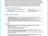 Basic Resume for A Young Person Cv Template for Young Person 18 Professional Cv