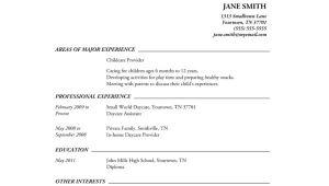 Basic Resume for Highschool Graduate 10 High School Graduate Resume Templates Pdf Doc