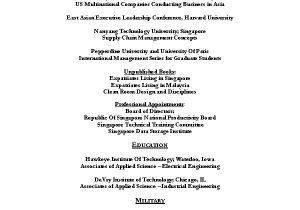Basic Resume Guide 22 Best Basic Resume Images On Pinterest Cover Letter