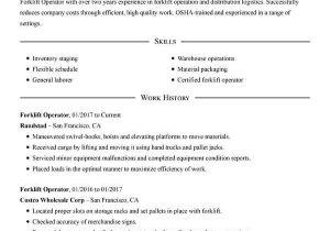 Basic Resume Guide Awesome Simple Resume Template Idea Ai