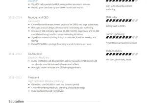 Basic Resume Guide Our Free Resume Guide Featuring Amazing Tips and Examples