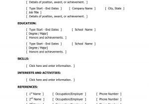 Basic Resume Guide Pin by Keynashus Brown On Basic Resume Resume Template
