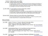 Basic Resume Guide the Unconventional Guide for A New Cv 8 Creative Tips