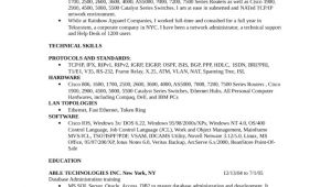 Basic Resume Help Basic Help Desk Specialist Resume Template