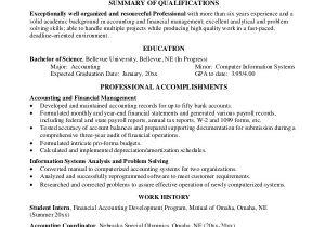 Basic Resume Images Basic Resume Example 8 Samples In Word Pdf