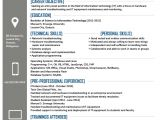 Basic Resume In Philippines Resume Templates You Can Download Jobstreet Philippines