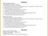 Basic Resume List 8 How to Write A Basic Resume Templates Professional