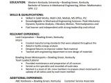 Basic Resume Objective Examples Sample Entry Level Resume 8 Documents In Pdf Word