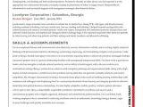 Basic Resume Preparation Classic Basic Resume Update Lovelyree 39 S Resumes