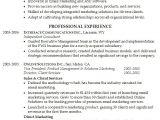 Basic Resume Professional Summary Professional Resume Summary 2016 Samplebusinessresume