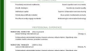 Basic Resume Samples 2018 Basic Resume Template Free 2018 World Of Reference