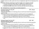 Basic Resume Sections 17 Best Basic Resume Images On Pinterest Resume