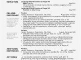 Basic Resume Setup How to Have A Fantastic Realty Executives Mi Invoice