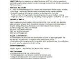 Basic Resume Website Basic It Resume Template 32 Free Word Pdf Documents