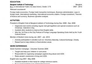 Basic Resume Website Pin by Resumejob On Resume Job Free Online Resume