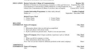 Basic Resume Writing Tips 58 Best Resume Writing Tips Images On Pinterest Resume