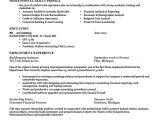 Basic Resume Writing Tips Mistakes 3 Resume format Basic Resume Best Resume