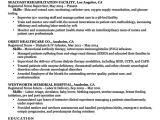Basic Rn Resume Registered Nurse Rn Resume Sample Tips Resume Companion