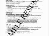 Basic Rules Of Resume Writing 15 Best Images About Cover Letter Example On Pinterest