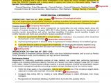 Basic Rules Of Resume Writing Resume Writing Experts Rules 6 Universal Rules for