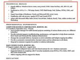 Basic software Knowledge Resume 20 Skills for Resumes Examples Included Resume Companion