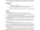 Basic software Knowledge Resume Pin by Jobresume On Resume Career Termplate Free Resume