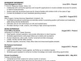 Basic Student Resume Basic Resume Samples Examples Templates 8 Documents