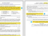 Basic Things Needed for A Resume What to Include On Your Resume Business Insider