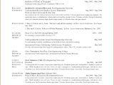 Basic Undergrad Resume Reddit 19 Lebenslauf Aktuar Reddit Vorlagen123 Vorlagen123