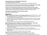 Basic Understanding Resume 21 Best Images About Basic Resume On Pinterest Resume