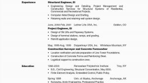 Basic Understanding Resume Valid Basic Resume format Psybee Com