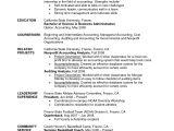 Basketball Resume Template for Player Basketball Resume Template for Player Sample Resume