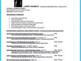 Basketball Resume Template for Player Captivating Thing for Perfect and Acceptable Basketball