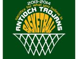 Basketball T Shirt Templates Basketball Design Templates for T Shirts Hoodies and More