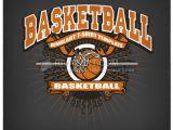 Basketball T Shirt Templates Basketball T Shirt Design Template Bball 03 Rq