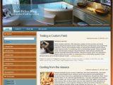 Bathroom Templates Free Download Joomla Luxury Bathroom Template Free Download Templateswork