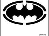 Batman Pumpkin Carving Templates Free Best 20 Batman Pumpkin Stencil Ideas On Pinterest