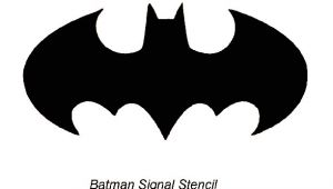 Batman Pumpkin Carving Templates Free Easy Free Batman Jack O Lantern Patterns Template Design