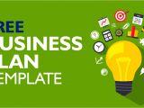 Bdc Business Plan Template Business Plan Template for Entrepreneurs Bdc Ca