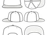 Beanie Design Template Beanie Hat New 77 Beanie Hat Design Template