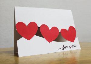 Beautiful and Easy Greeting Card Birthday Card Creative Ideas Card Design Template