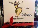 Beautiful and Simple Birthday Card Feminine Birthday Card Using Stampin Up Beautiful You and