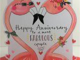 Beautiful Anniversary Card for Husband Happy 1st Anniversary Images In 2020 Anniversary Cards for