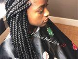 Beautiful Card Banane Ka Tarika Best Hairstyle software Inspirational Welcher Haarschnitt
