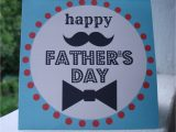 Beautiful Card for Father S Day Homespun Luxe Free Downloadable Father S Day Card