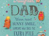 Beautiful Card for Father S Day Most Beautiful attractive and Heart Melting Father S Day