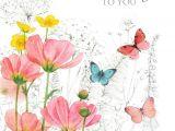 Beautiful Card for Happy Birthday Pin On Birthday Greetings