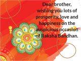 Beautiful Card for Raksha Bandhan Raksha Bandhan 2019 15 Beautiful Raksha Bandhan