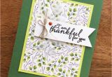 Beautiful Card Ideas for Teachers Stampin Up Holiday Catalog Sneak Peeks Card Patterns