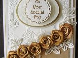 Beautiful Card Kaise Banate Hain 106 Best Sue Wilson Creative Expressions Images Sue